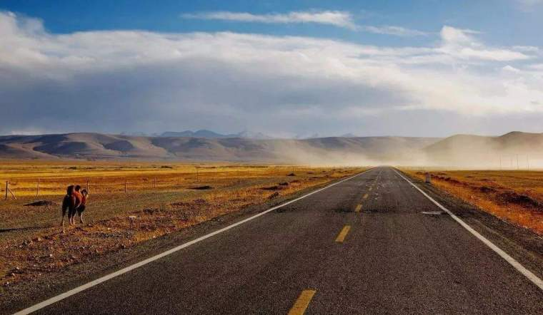高速公路隐蔽工程验收管理办法