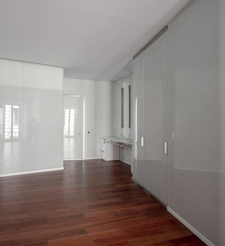 017-house-a11-in-sevilla-by-guillermo-vazquez-consuegra