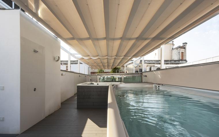 020-house-a11-in-sevilla-by-guillermo-vazquez-consuegra