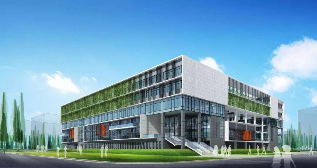 建筑工业化引领建筑企业转型_4