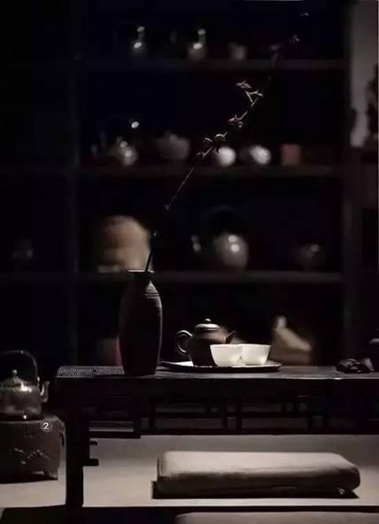 浅谈室内风水10忌!(文末附36套资料)_12