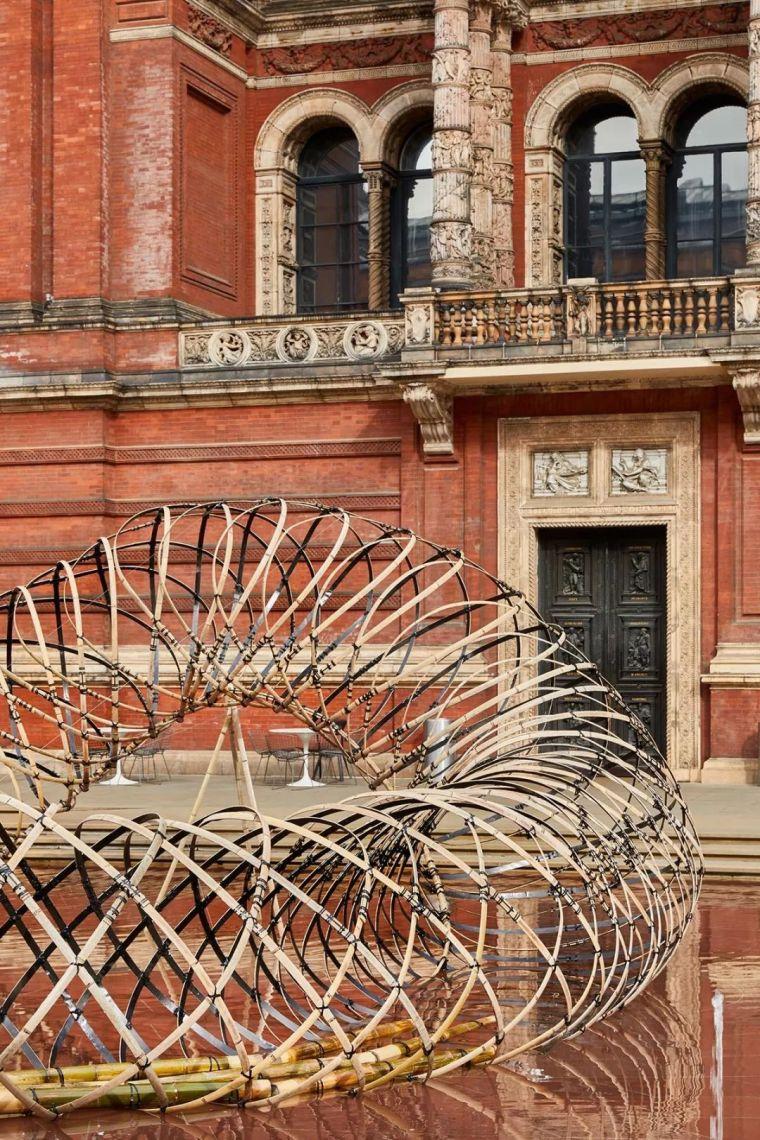 竹子+碳纤维可以造抗震建筑_3