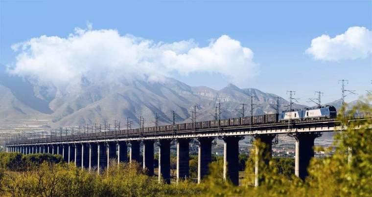 铁路工程竣工验收管理办法(含表格)