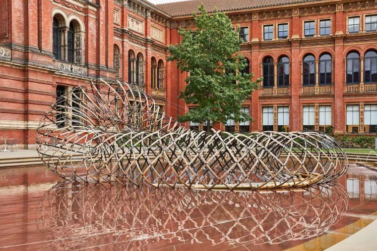 竹子+碳纤维可以造抗震建筑_4