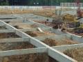 建筑楼地下连续墙专项施工方案