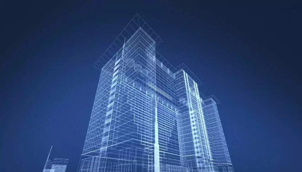 建筑工业化引领建筑企业转型_1