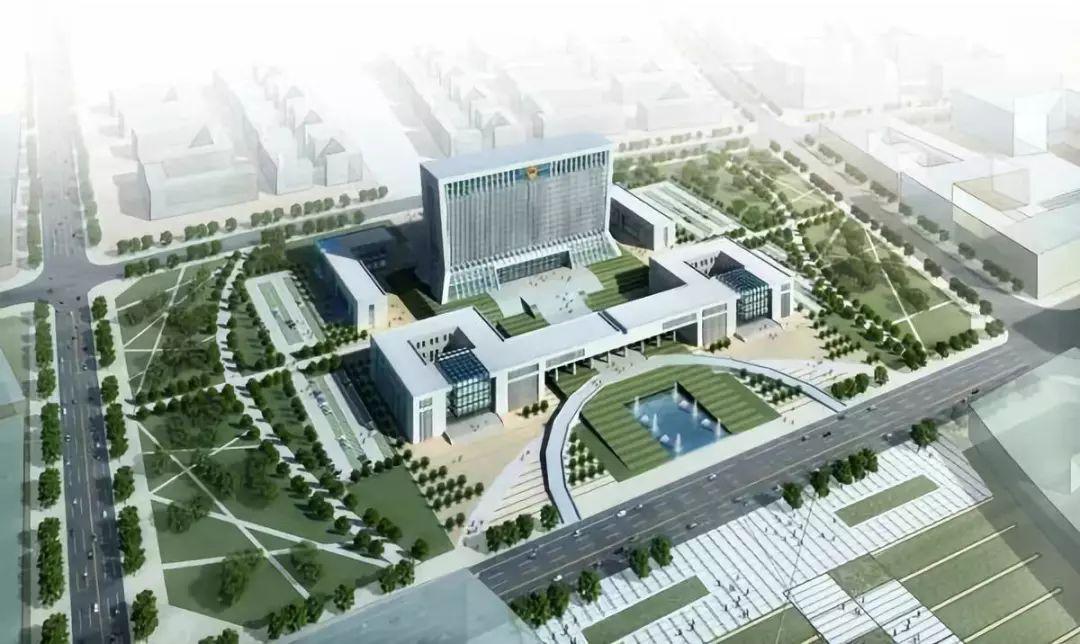 建筑工业化引领建筑企业转型_3