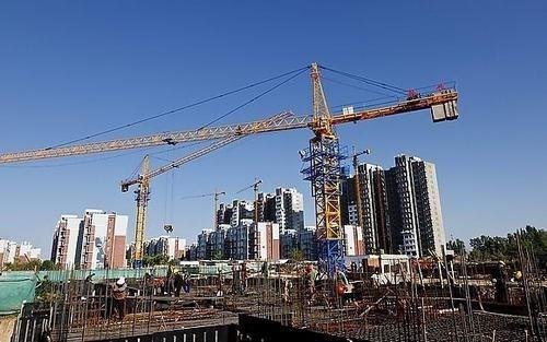 如何快速计算土建工程量(预算必备)