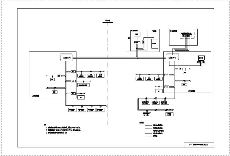 [湖南]轨道交通工程招标文件及用户需求书