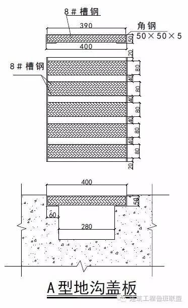 工地安全防护设施标准化_16