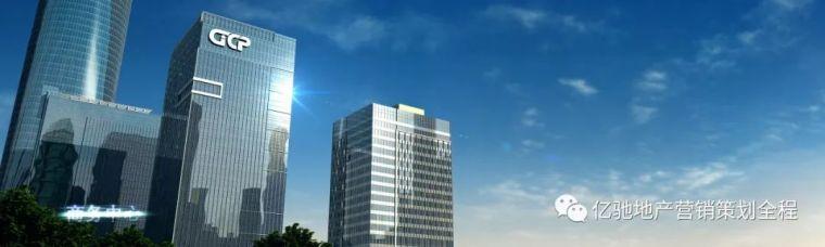 房地产开发前期策划与规划设计的结合!