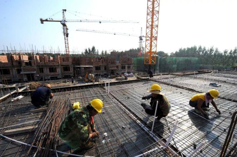 工程各个阶段监理主要工作要求有哪些?_3
