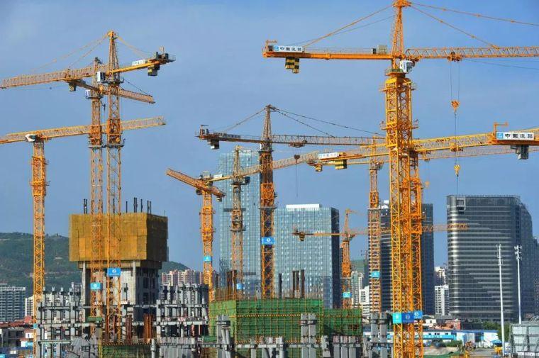工程各个阶段监理主要工作要求有哪些?_1