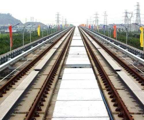 建设公司验工计价管理办法资料下载-轨道交通工程建设验收管理办法