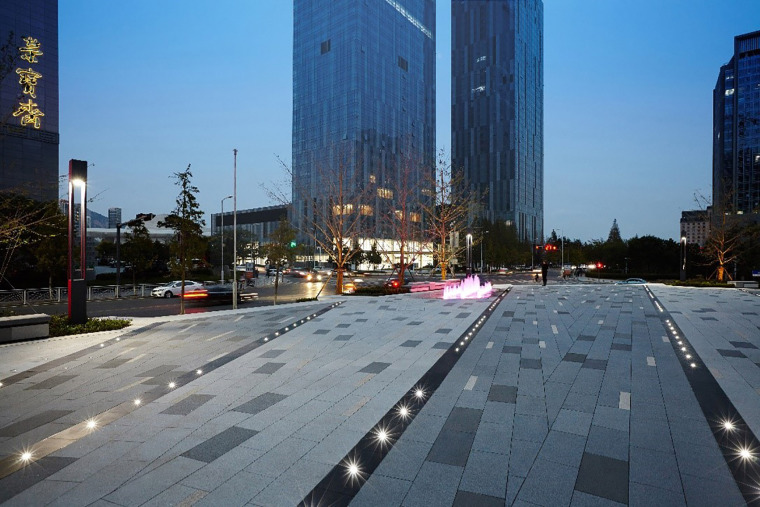 08-starry-sky-wfc-nsincere-qingdao-development-china-by-aspect-studios