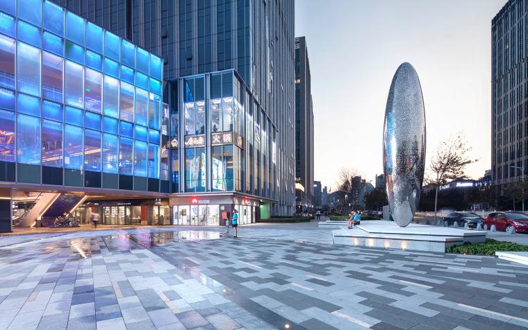 10-starry-sky-wfc-nsincere-qingdao-development-china-by-aspect-studios