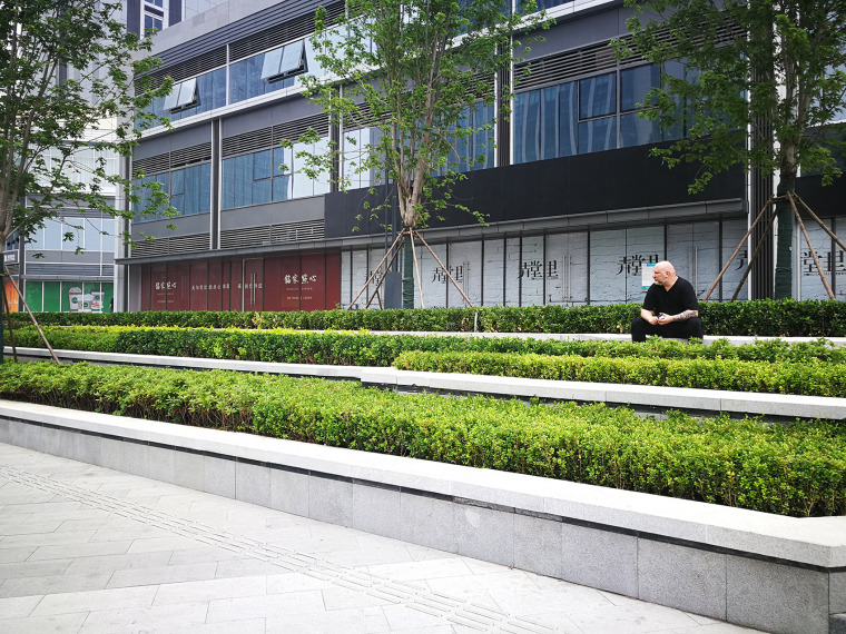 23-starry-sky-wfc-nsincere-qingdao-development-china-by-aspect-studios