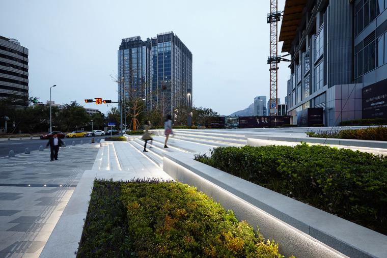 26-starry-sky-wfc-nsincere-qingdao-development-china-by-aspect-studios