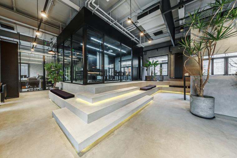 北京医院综合布线系统施工组织设计