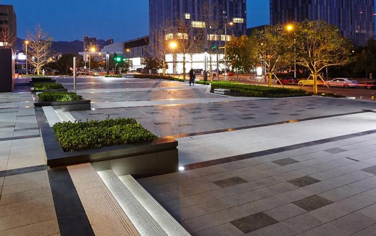 30-starry-sky-wfc-nsincere-qingdao-development-china-by-aspect-studios