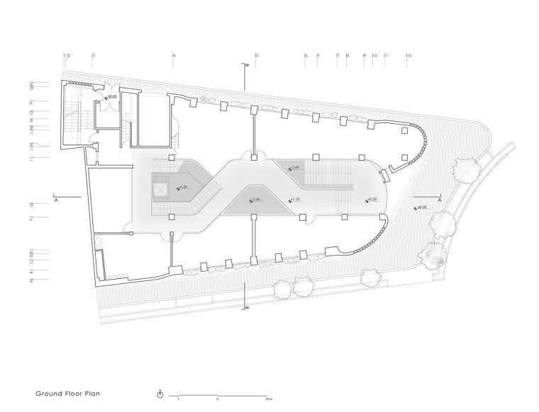 12-_DOCS__Ground_Floor_Plan