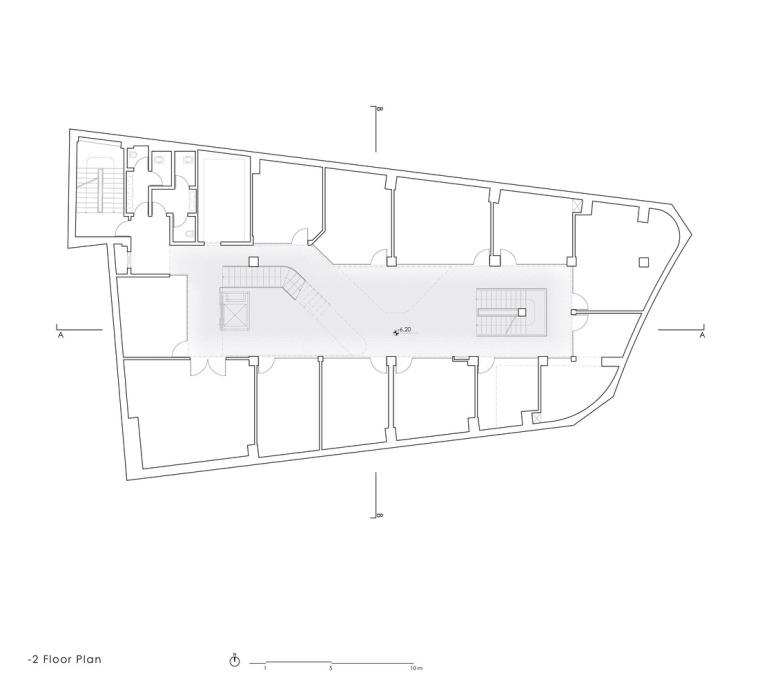 15-_DOCS__-2_Floor_Plan