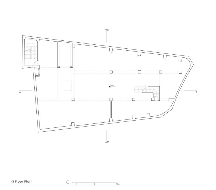 17-_DOCS__-3_Floor_Plan