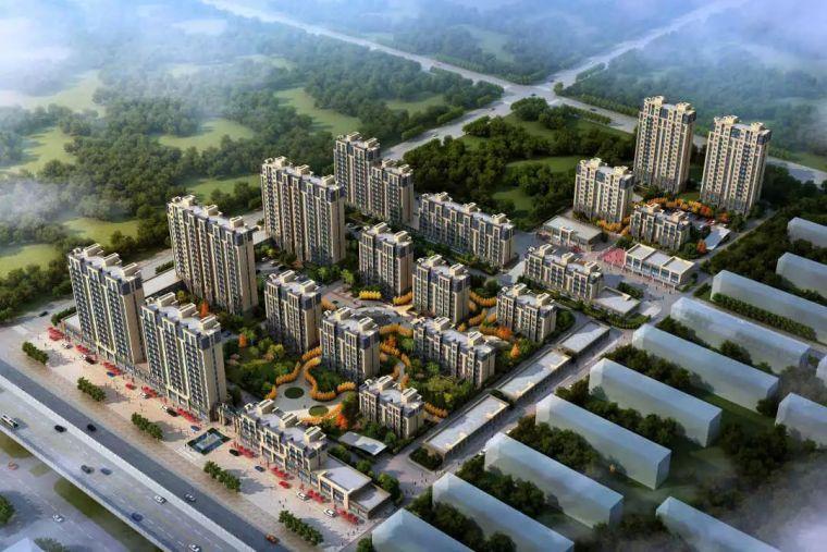 新型工程总承包模式打造吉林首个装配式建筑