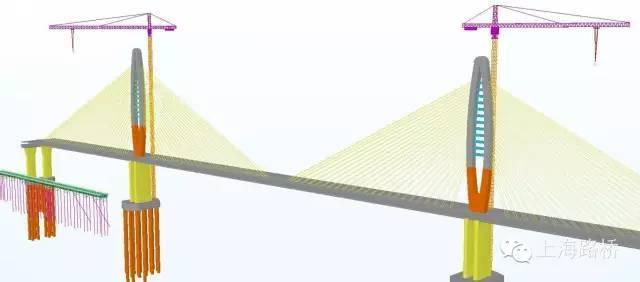 路桥BIM:让智慧建造成为现实