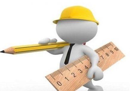 10个建筑工程各种定额名词解释,你知道几个