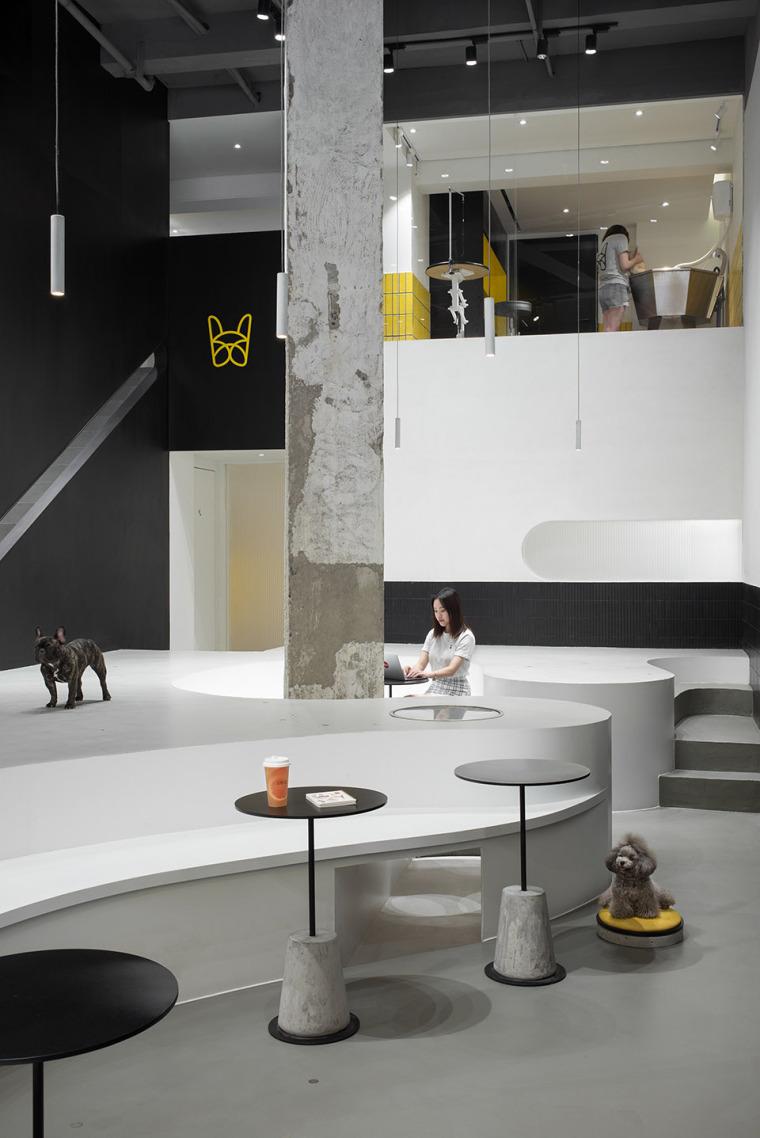 16-nova-pets-china-by-say-architects