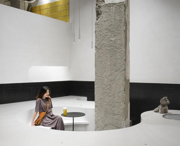 23-nova-pets-china-by-say-architects