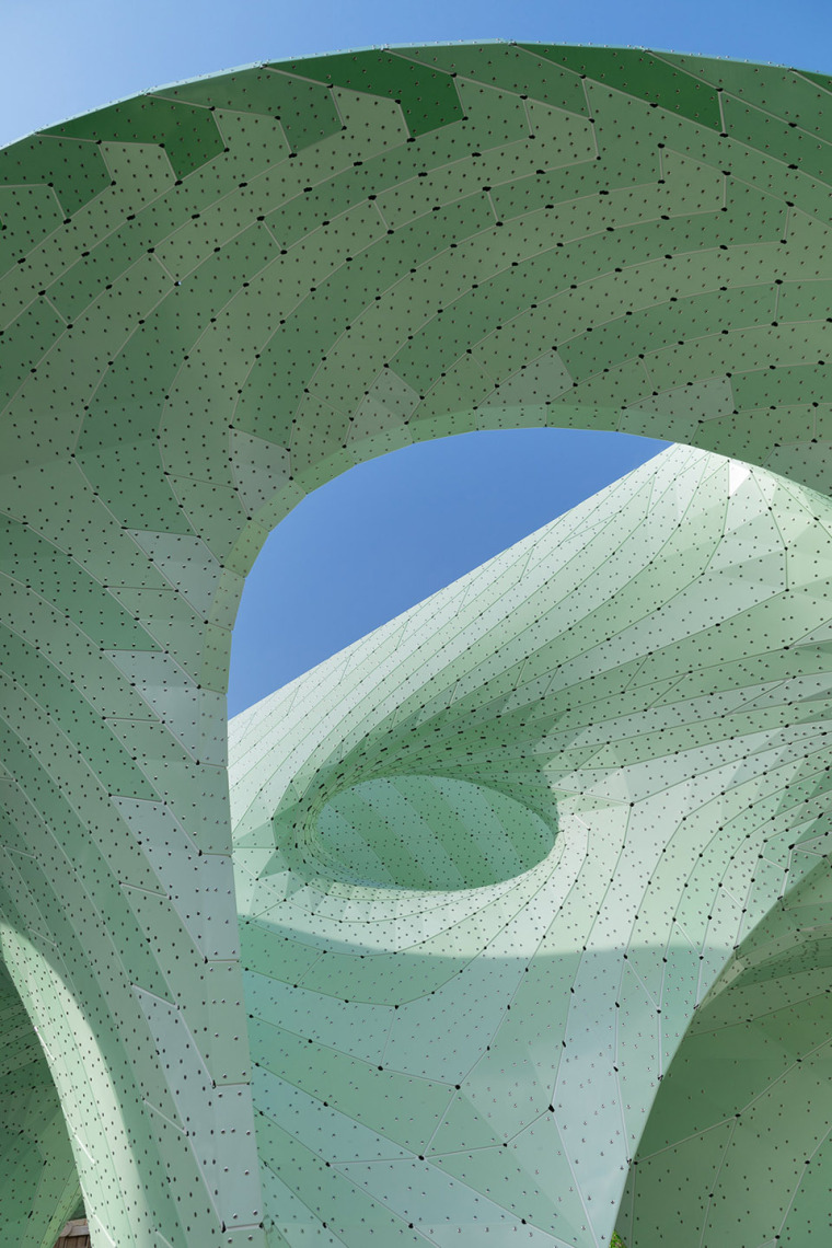 07-zephyr-pavilion-by-marc-fornestheverymany