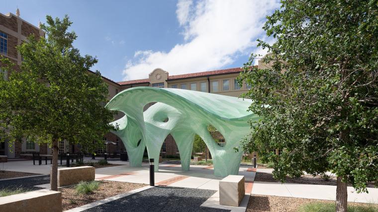 11-zephyr-pavilion-by-marc-fornestheverymany