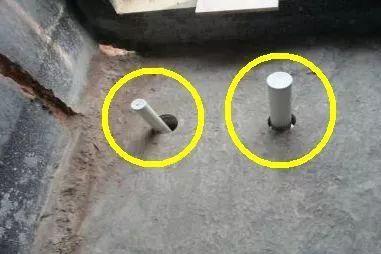 八个步骤教你解决卫生间防水问题_5