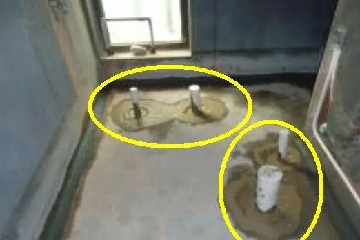 八个步骤教你解决卫生间防水问题_8