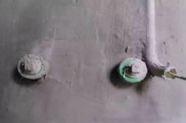八个步骤教你解决卫生间防水问题_16