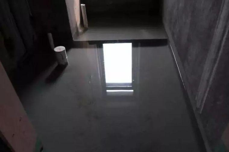 八个步骤教你解决卫生间防水问题_31