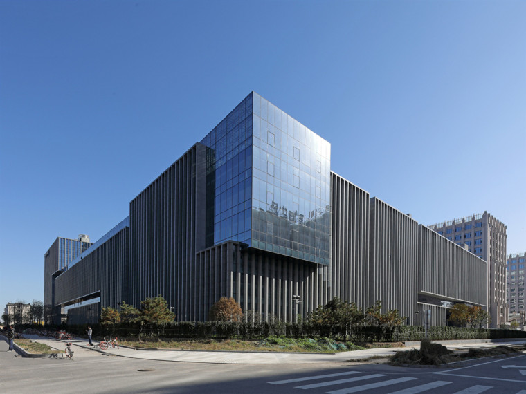湖北新建220KV变电站施工组织设计