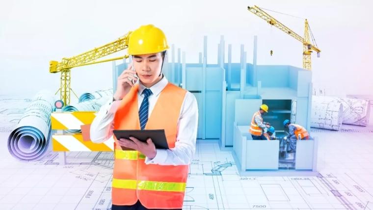 建筑工程施工安全控制与安全监理