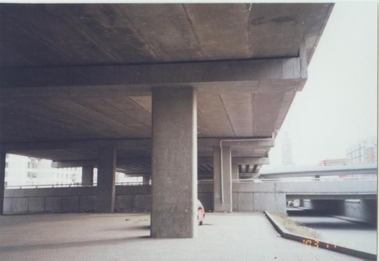 预应力简支板、箱、T梁桥的构造与设计