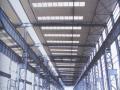 单层厂房钢结构设计