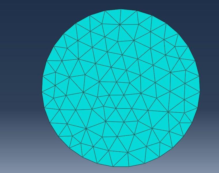 网壳结构找形分析浅谈及案例_29