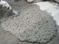 钢筋混凝土楼板结构实体检测