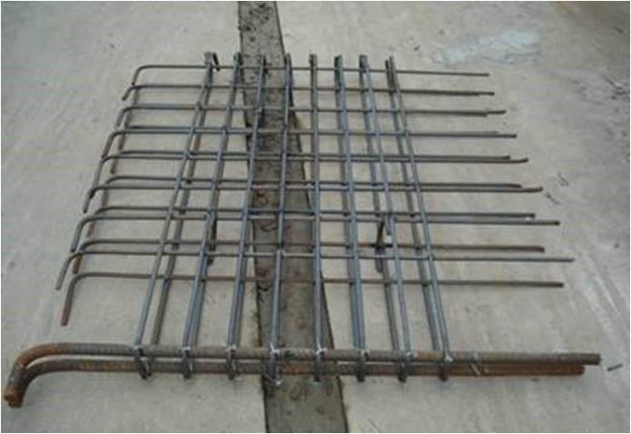 高速公路T梁预制施工工序及要求详细介绍