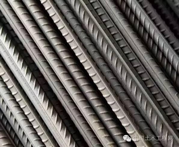 钢材工程量计算公式?你掌握了吗?