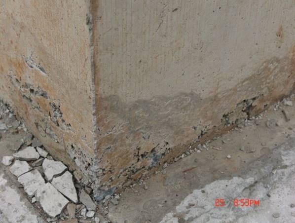 混凝土工程质量通病预防与治理(高清大图)