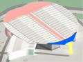 金属屋面系统工程汇报PPT(60页图文并茂)