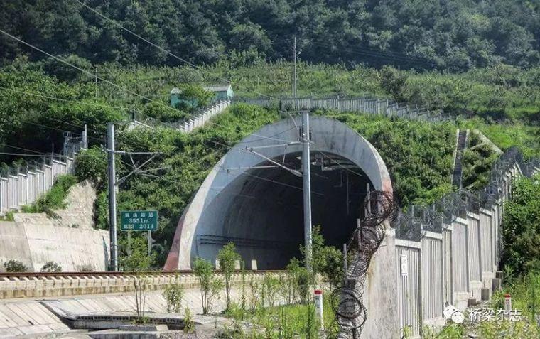 打造隧道安全管控升级版
