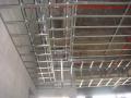 装饰工程吊顶施工流程及工艺资料